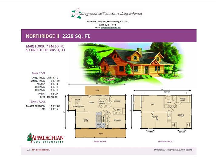 Northridge II.jpg