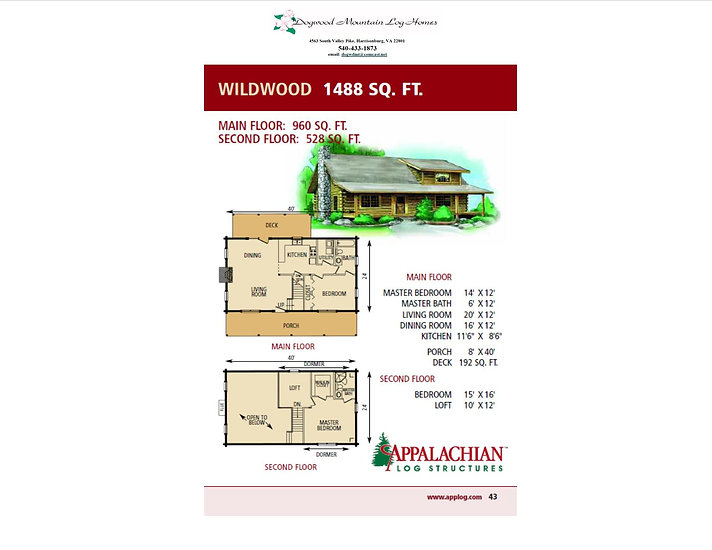 Wildwood Plan.jpg