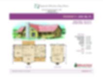 Piedmont II plan.jpg