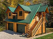 24x24-garage-cottage-1.jpg