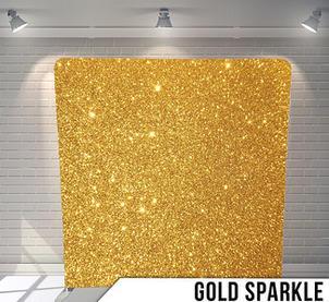 GoldSparkle-S.jpg