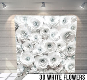 3DWhiteFlowers-S (1).jpg