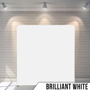 BrilliantWhite (1)-S.jpg