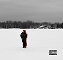 malik-album-artwork.png