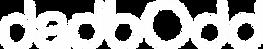dadbodd white logo.png