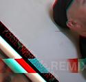 remix.png