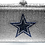 Thumbnail: DALLAS COWBOYS