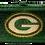 Thumbnail: GREEN BAY PACKERS