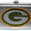 Thumbnail: GREEN BAY PACKERS