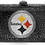 Thumbnail: PITTSBURGH STEELERS