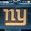 Thumbnail: NEW YORK GIANTS