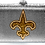 Thumbnail: NEW ORLEANS SAINTS