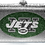 Thumbnail: NEW YORK JETS