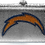 Thumbnail: SAN DIEGO CHARGERS