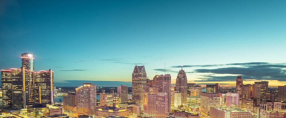 detroit-michigan-usa-downtown-skyline-RA
