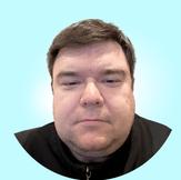 Steve Skura, MBA