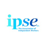 color_logo_ipse.png