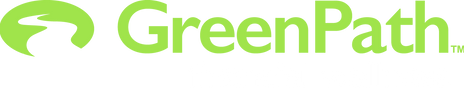 greenpathLogo_with_white_edited.png