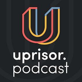 upriser_graphic.jpg