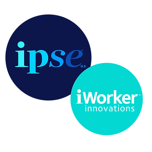 ipse_iworker_jointv4.png