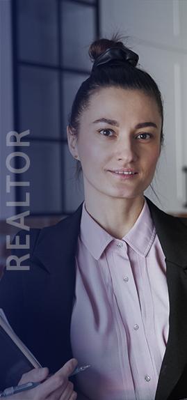 Realtor Industry