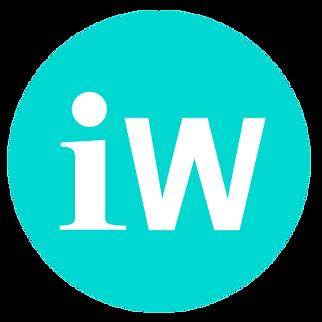 iworker_solid_logo_icon_oasis_circle_edi
