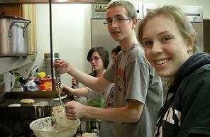 Pancake cooks.jpg