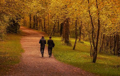 two people walking.jpg