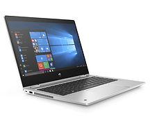 3140550_107395548_laptops-hp-x360-435-g7