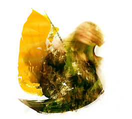 Loredana album art work inside 1.jpg
