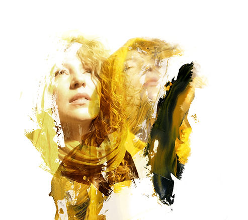 Loredana album cover.jpg