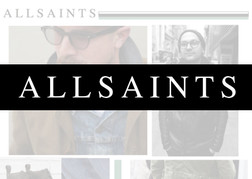 all saints tab.jpg