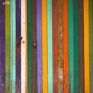 PHOTO wall[1].jpg