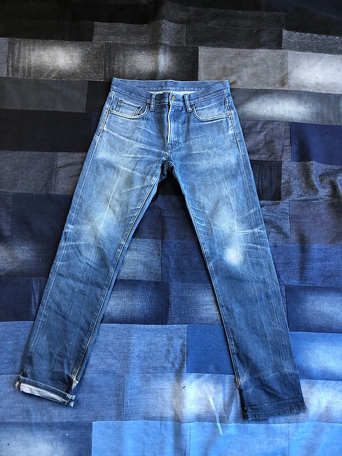 Jeans Product Test