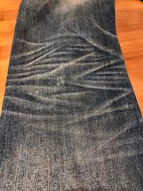dry process image 3.jpeg