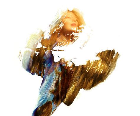 Loredana art work inside 2.jpg