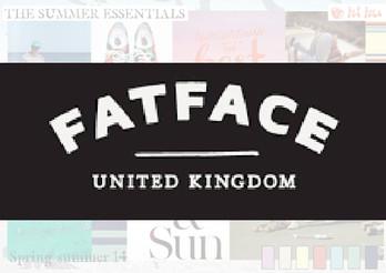 fat face tab.jpg