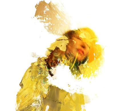 Loredana art work inside 3.jpg