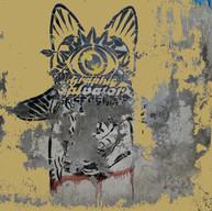 GRAFFITI for website[1].jpg