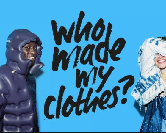 Photo source: fashionrevolution.org