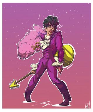 PrinceComp.jpg