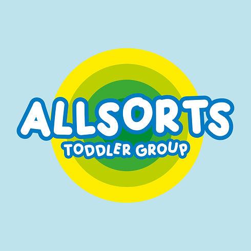 Allsorts Logo - v01.jpg