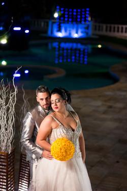 Danilo e Debora