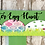 Thumbnail: Easter egg hunt signs