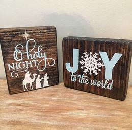 8259de8d67cc73ac572bb737ed06d886--wooden-christmas-decorations-wood-decorations.jpg