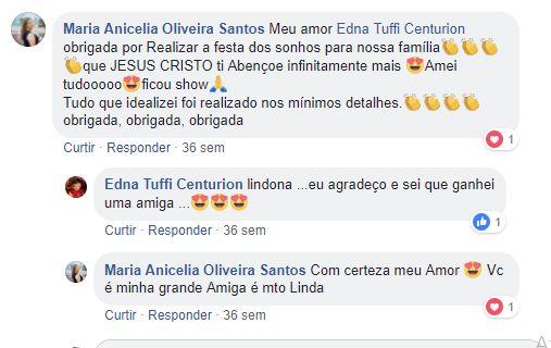 Anicelia