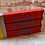 Thumbnail: Wooden personalised teachers pencils