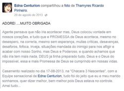 Thamyres Ricardo Pinheiro
