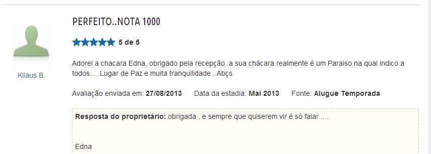 kllaus Barbosa