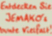 JEMAKO, Angebote, Aktionen, Angela Eckrodt, Düsseldorf, Premium Möbelpflege, Premium Putzmittel